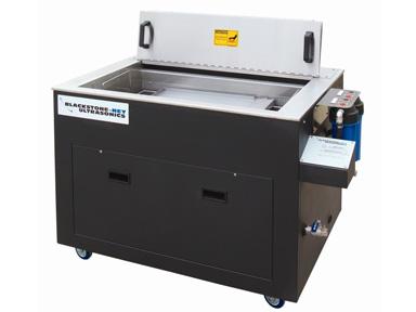 GM-3523 ultrasonic cleaning machine