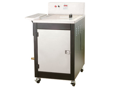 GM-1818 ultrasonic cleaning machine