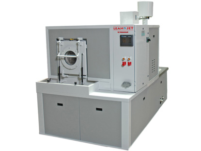 rb2 ultrasonic cleaning machine